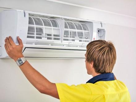 Tony Stephens Refrigeration Our Team